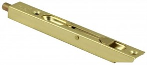 Ригель LX140PB золото